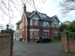 Thumbnail for sale in Portchester Road, Bournemouth