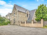 Thumbnail for sale in Church Street, Bedwas, Caerphilly