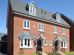 "Thumbnail to rent in ""The Leicester"" at Ribston Close, Banbury"