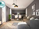 Thumbnail to rent in Green Quarter, Cross Green Lane, Leeds