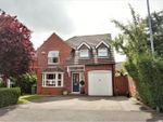 Thumbnail for sale in Hawthorn Way, Shipston-On-Stour