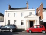 Thumbnail to rent in Clarendon Crescent, Leamington Spa
