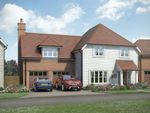 """Thumbnail to rent in """"The Hunter"""" at Rocky Lane, Haywards Heath"""