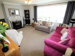 Thumbnail for sale in Fleetwood Avenue, Holland On Sea, Clacton On Sea