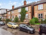 Thumbnail to rent in Walnut Tree Close, Guildford