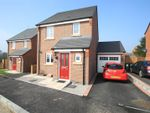 Thumbnail for sale in Peers Way, Huncote, Leicester