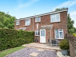 Thumbnail for sale in Sylvan View, Waterlooville