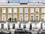 Thumbnail for sale in Moreton Place, London