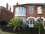 Thumbnail to rent in Ormonde Avenue, Hull