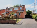 Thumbnail for sale in Everside Drive, Manchester