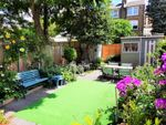 Thumbnail for sale in Glaserton Road, London