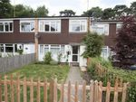 Thumbnail for sale in Kenilworth Crescent, Fleet