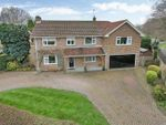 Thumbnail for sale in Grattons Drive, Pound Hill, West Sussex