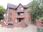 Thumbnail for sale in Bromham Road, Bedford, Bedfordshire