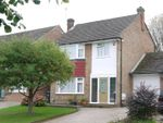 Thumbnail for sale in Homewood Avenue, Cuffley, Potters Bar