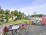 Thumbnail for sale in Dickens Road, Malton