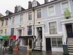 Thumbnail to rent in Sterling Buildings, Carfax, Horsham