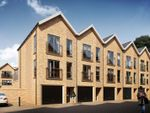 Thumbnail to rent in Mill Green Road, Hackbridge