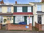 Thumbnail for sale in Nash Court Road, Margate, Kent