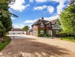 Thumbnail for sale in Tilburstow Hill Road, South Godstone, Surrey