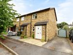 Thumbnail for sale in Riley Close, Abingdon-On-Thames