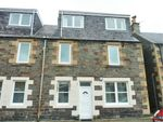 Thumbnail 2 bedroom flat for sale in Abbots Place, Galashiels, Scottish Borders