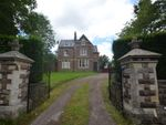 Thumbnail to rent in Eastfield Road, Ross-On-Wye