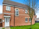 Thumbnail to rent in Callow Hill Drive, Castle Grange, Hull