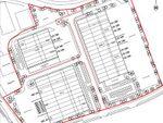 Thumbnail to rent in Design & Build - Middlemore Lane, Aldridge, Walsall