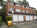 Thumbnail to rent in Valleyside, Swindon