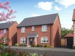 "Thumbnail to rent in ""The Worcester"" at Campden Road, Shipston-On-Stour"