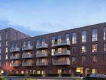 Thumbnail to rent in Bollo Lane, Acton