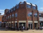 Thumbnail to rent in 39 High Street, Chelmsford, Essex