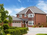 Thumbnail to rent in Haweswater Drive, Poulton-Le-Fylde