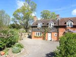 Thumbnail for sale in Froyle Lane, South Warnborough