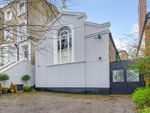 Thumbnail for sale in Upper Park Road, Belsize Park, London