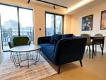 Thumbnail to rent in Parker Street, Covent Garden, London
