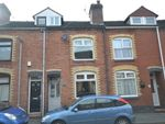 Property history Kinsey Street, Silverdale, Newcastle-Under-Lyme ST5