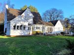 Thumbnail for sale in Western Way, Ponteland, Newcastle Upon Tyne