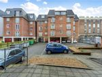Thumbnail for sale in Quarterdeck, 7 Vectis Way, Portsmouth