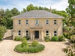 Thumbnail to rent in High Street, Hinton Charterhouse, Bath