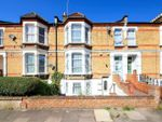 Thumbnail to rent in Musgrove Road, London