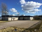 Thumbnail to rent in Airport Commerce Park, Howe Moss Drive, Kirkhill Industrial Estate, Dyce, Aberdeen