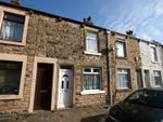 Thumbnail for sale in Olive Road, Lancaster