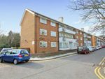 Thumbnail to rent in Regents Court, Stonegrove, Edgware