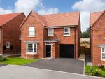 "Thumbnail to rent in ""Millford"" at Bridlington Road, Stamford Bridge, York"