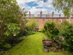 Thumbnail for sale in 4 West Terrace, Corbridge, Northumberland