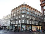 Thumbnail to rent in Mcauley House, 2-14 Castle Street, Belfast, County Antrim