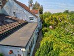 Thumbnail to rent in Lovells Hill, Hanham, Bristol