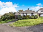 Thumbnail for sale in Summerfield Close, Mevagissey, St. Austell